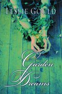 Garden of Dreams eBook
