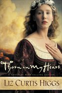 Thorn in My Heart eBook
