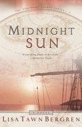 Northern Lights #03: Midnight Sun eBook