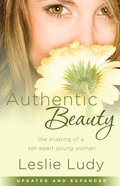 Authentic Beauty eBook