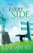 On Every Side eBook