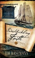 Swashbuckling Faith eBook