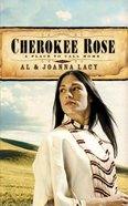 Cherokee Rose (#01 in A Place To Call Home Series) eBook