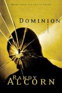 Dominion eBook