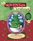 The Adventure of Christmas eBook