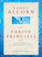 The Purity Principle (Lifechange Books Series) eBook