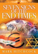 Seven Signs of the End Times eBook