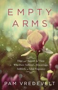 Empty Arms eBook
