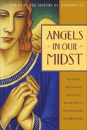Angels in Our Midst eBook