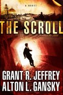 The Scroll eBook
