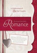 Everything Romance eBook