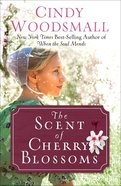 The Scent of Cherry Blossoms eBook