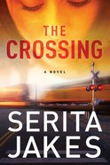 The Crossing eBook