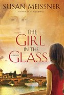 The Girl in the Glass eBook