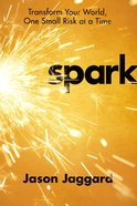 Spark eBook