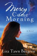 Mercy Come Morning eBook