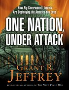 One Nation, Under Attack eBook