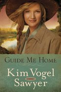 Guide Me Home eBook