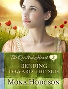 Bending Toward the Sun eBook