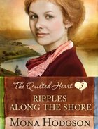Ripples Along the Shore eBook