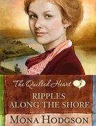 Ripples Along the Shore eBook
