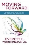 Moving Forward eBook