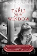 A Table By the Window (#01 in Two Blue Doors Series) eBook