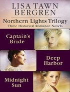 Northern Lights Trilogy (Northern Lights Series) eBook