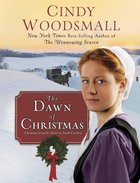 The Dawn of Christmas eBook