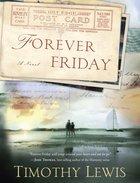 Forever Friday eBook
