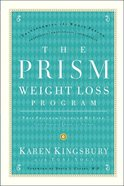 The Prism Weight Loss Program eBook