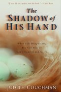 The Shadow of His Hand eBook