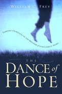 The Dance of Hope eBook