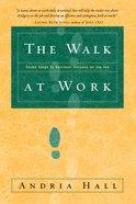 The Walk At Work eBook