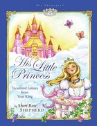 His Little Princess eBook