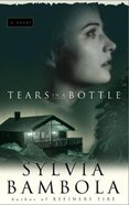 Tears in a Bottle eBook