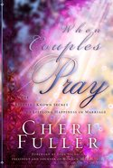 When Couples Pray eBook