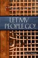 Let My People Go eBook