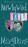 Palisades: Newlywed Games (Palisades Pure Romance Series) eBook