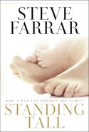 Standing Tall eBook