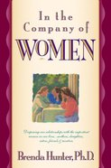 In the Company of Women eBook