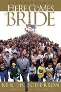 Here Comes the Bride eBook