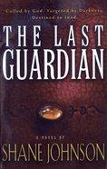 The Last Guardian eBook