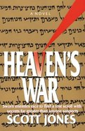 Heaven's War eBook