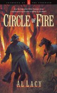 Circle of Fire eBook