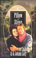 Pillow of Stone (#04 in Hannah Of Fort Bridger Series) eBook