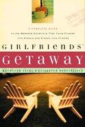 Girlfriends' Getaway eBook