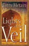 Lights of the Veil eBook