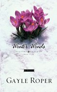Winter Winds (#04 in Seaside Seasons Series) eBook