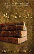 Bookends eBook